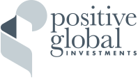 Positive Global Investment - In Spain